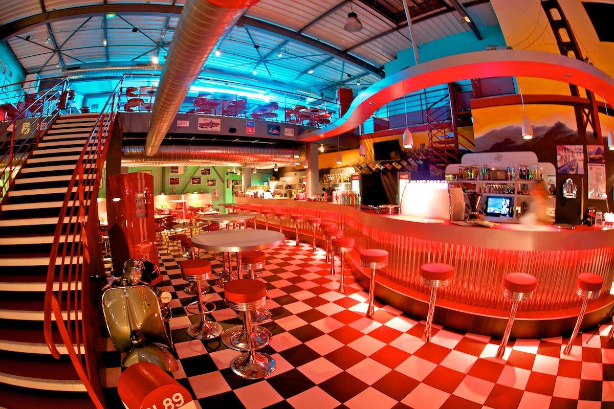 Memphis Coffee V2 Gallery - Joshkrajcik.us - joshkrajcik.us