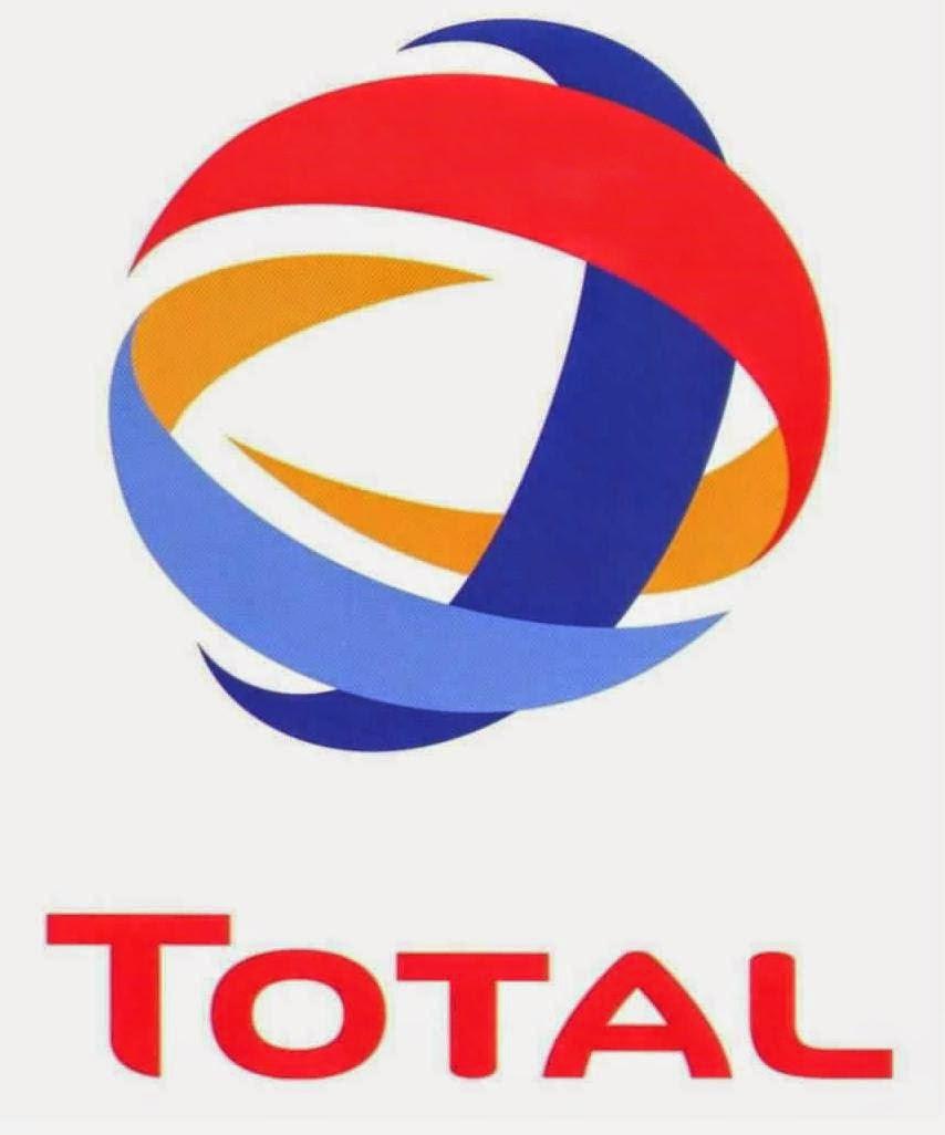 Lowongan Kerja Total Indonesia Terbaru 2014