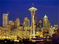 My Home Town- Seattle,Washington =(^_^)=