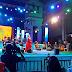 فتيحه امين.مهرجان تطوان أصوات نسائيه. fatiha Amine( Music ♫ Video ) 2015
