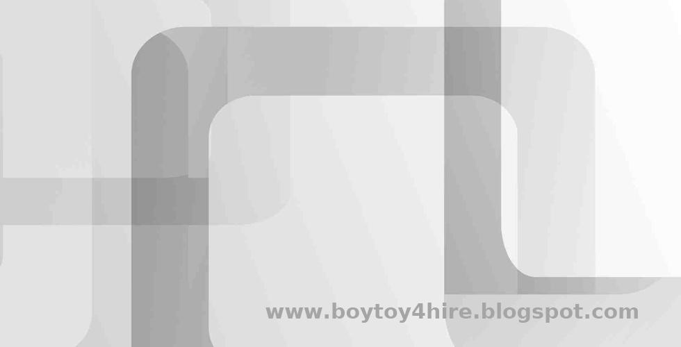 BoyToy 2015