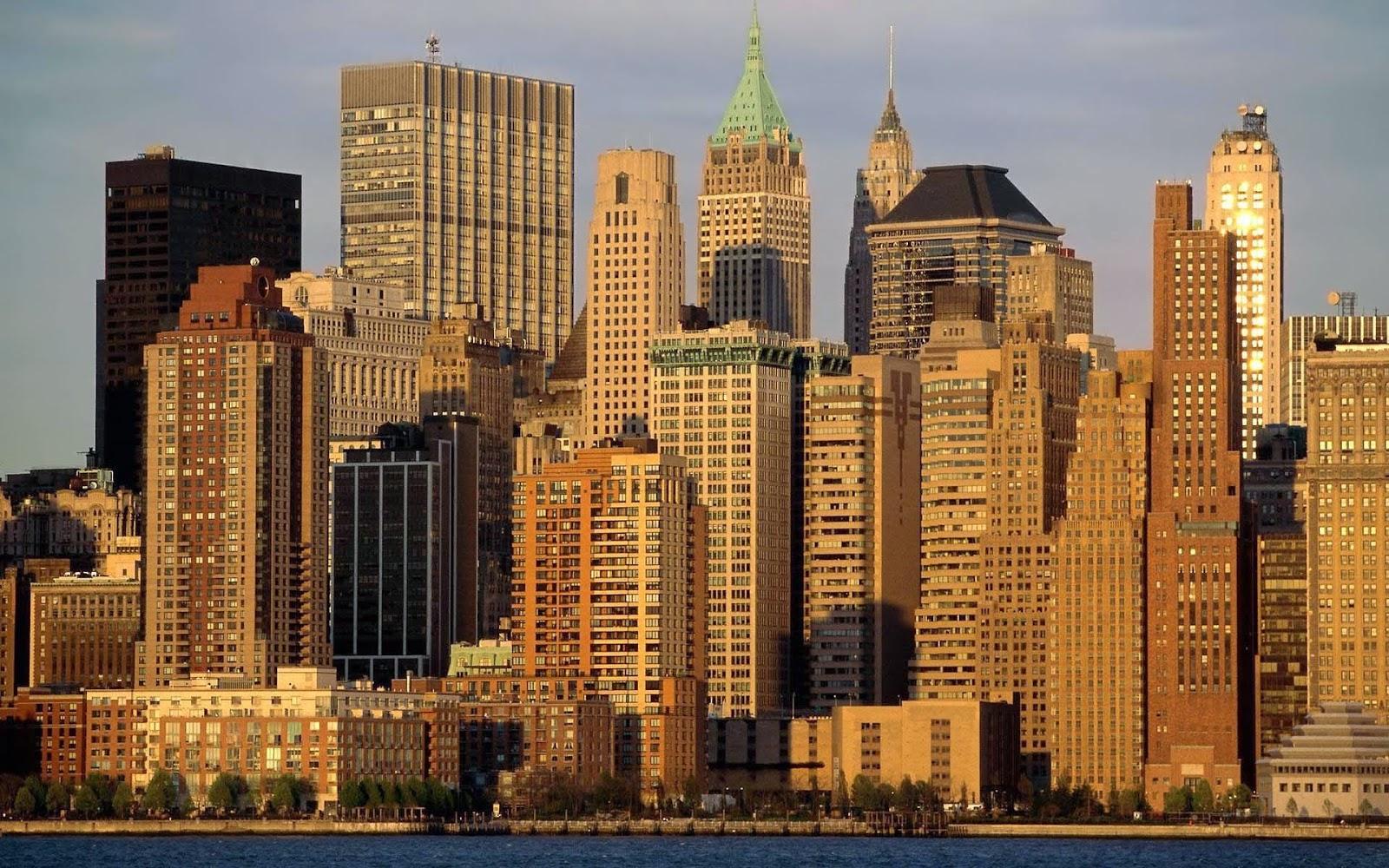 New york city wonderful desktop best wallpaper
