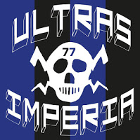 ULTRAS IMPERIA '77