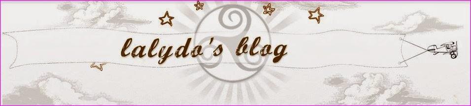 http://lalydo.com/2014/08/les-breizhblogueuses-envahissent-lalydos-blog-cuisine-les-jours/