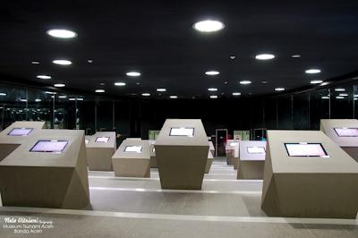 Museum Tsunami Aceh, Tempat Wisata Yang Wajib Anda Singgahi