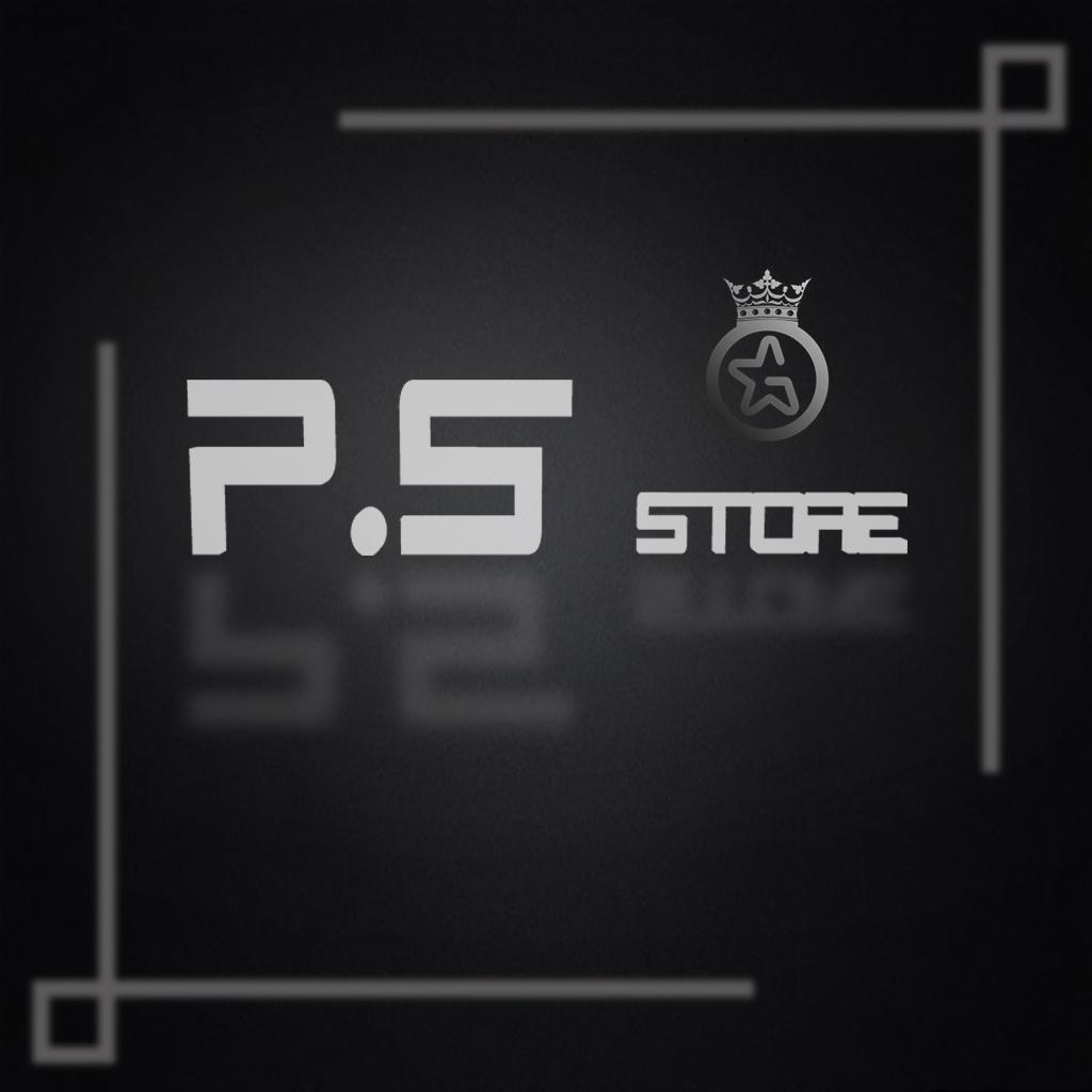P.S STORE