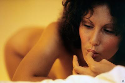 seks sakdik kulum download now perempuan bogel telanjang kilafairy santan pulut durian king