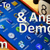 Instala: Angels & Demons Rom en tu Galaxy S4