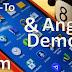 Instala: Angels & Demons Rom en tu Galaxy S4