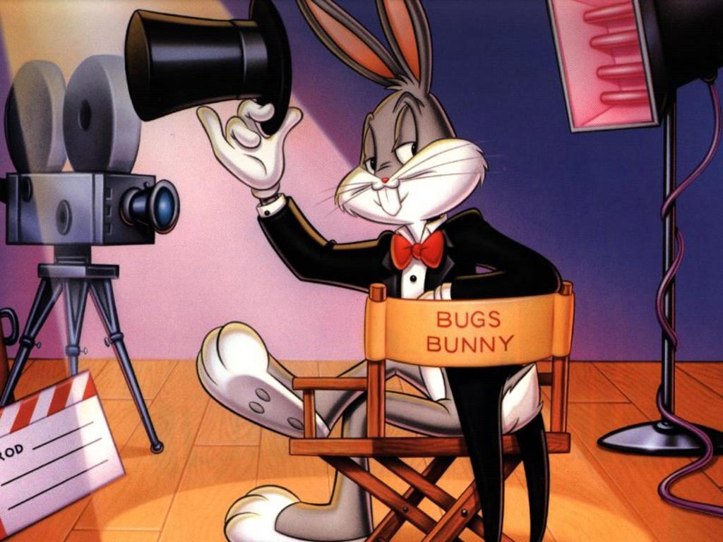 http://1.bp.blogspot.com/-vKsEidjQeU0/ToQLJ_APiCI/AAAAAAAAAvY/HjfWX044Kaw/s1600/bugs-bunny-wallpaper-11-755079.jpg