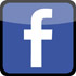 Follow Free Apps King on Facebook