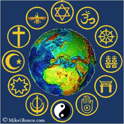 Stark dan Glock, Religious Belief, Religious Practise, Religious Feeling, Religious Knowledge, Religious Effect, contoh makalah, dimensi keberagamaan, aspek Religiusitas