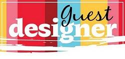 Приглашенный Дизайнер/ Guest Designer