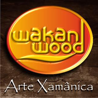 Wakan Wood