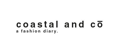 Coastal and Co