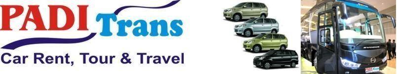 Rental Mobil Purwokerto Indonesia