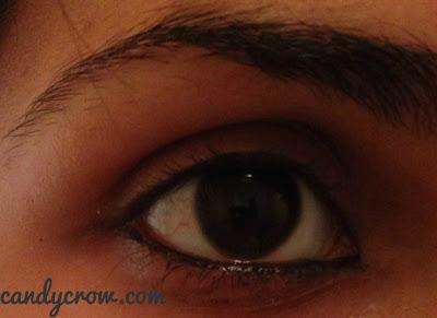 mac kohl review, MAC smolder Eye Kohl Review, MAC Kohl review. best MAC eyeliner.