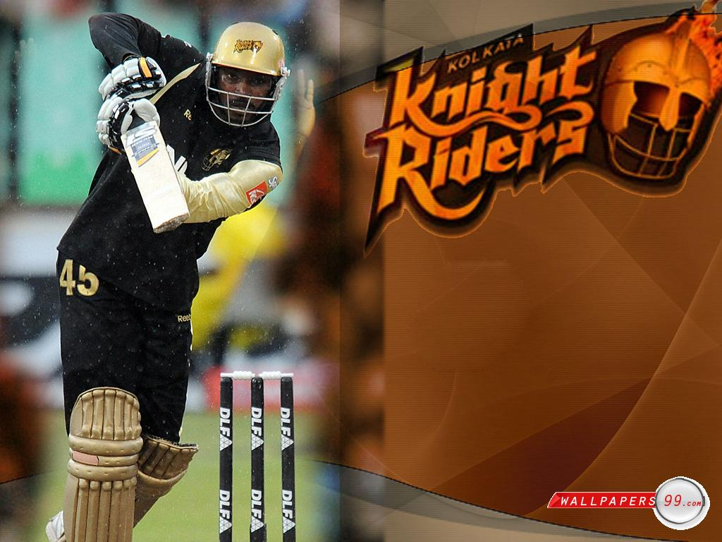 kolkata knight riders Get kolkata knight riders cricket team news, match schedules, fixtures, results, points tables, video highlights and more on espncricinfo.