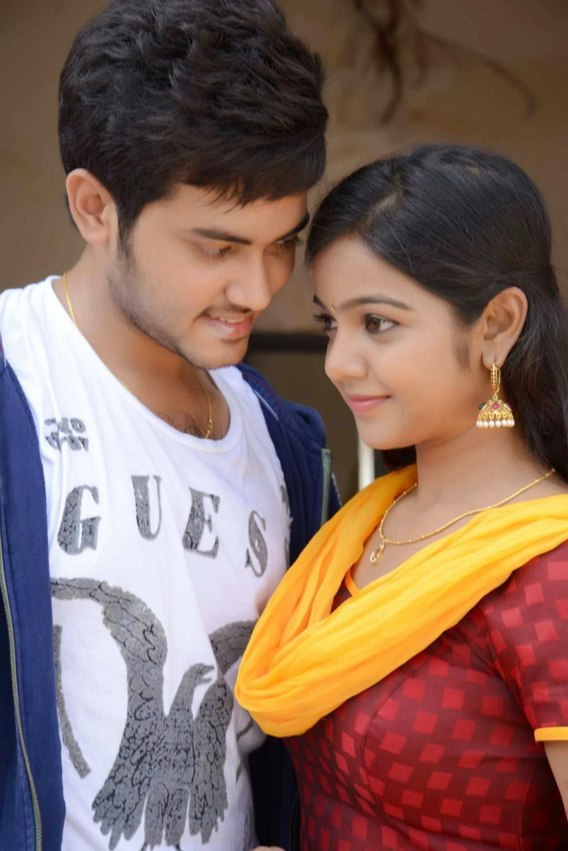 Dagudumootha Dandakor Telugu Movie Latest Photos Gallery