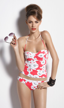 Boux+swimwear+2011