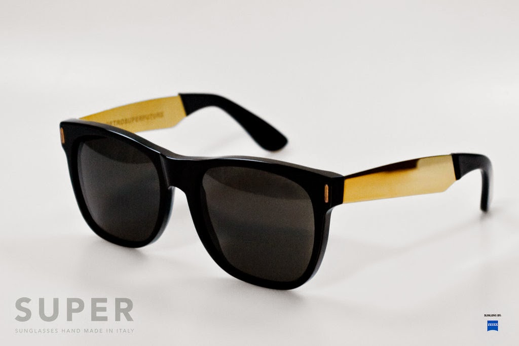 http://www.ontfront.com/?wpsc-product=super-classic-francis-black-gold