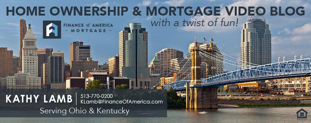Monkeydosh payday loans image 5