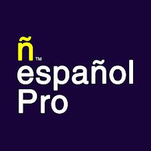 Espanhol Pro