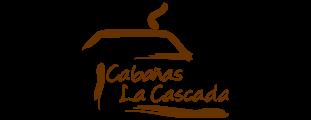 Cabañas La Cascada