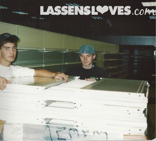 lassensloves.com, Lassen's+Bakersfield, Lassens+Bakersfield, Blast+from+the+past