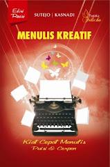 Menulis Kreatif