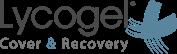 logo lycogel