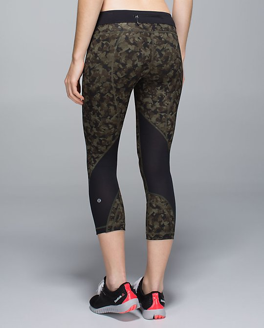 lululemon mystic jungle
