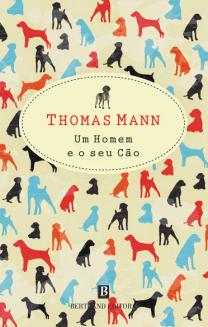 «Um Homem e o Seu Cão»