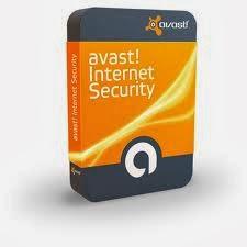برامج Avast