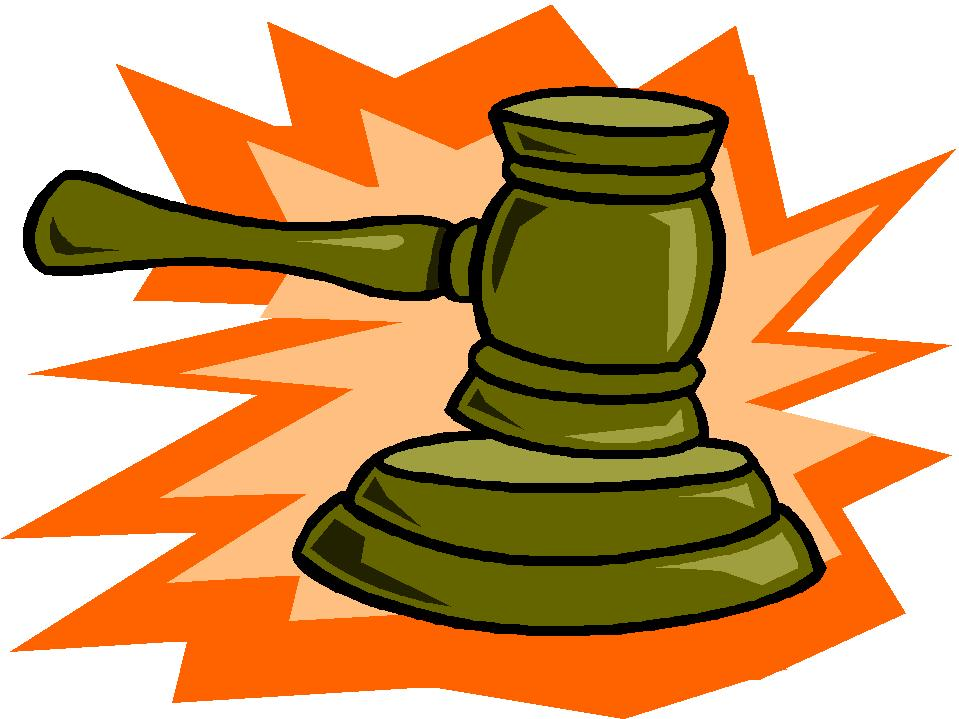 gavel clip art judge gavel clip art cartoon gavel court gavel clip art ...