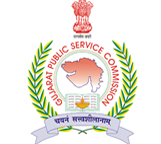 Gujarat PSC Recruitment 2015