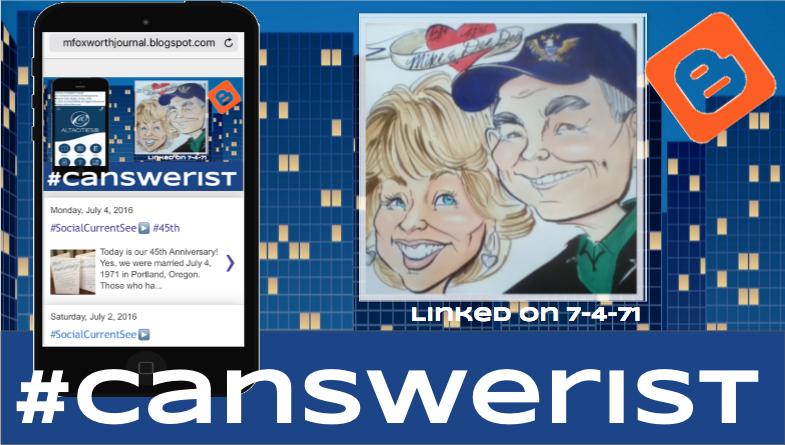 Canswerist.com®<br>▶altacities.com®