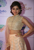 Samantha at Memu saitham dinner event-thumbnail-2