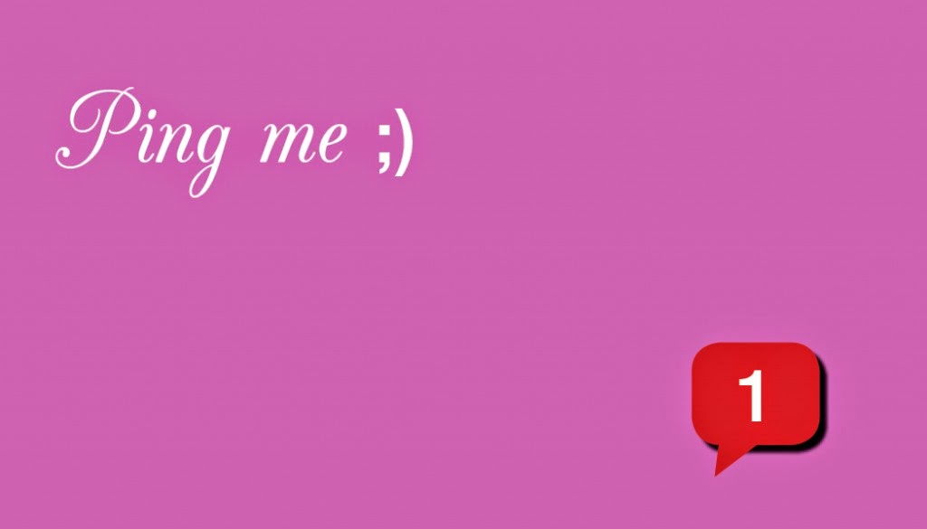 Printable Valentines | Marketeering Group