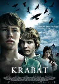 descargar Krabat y el Molino del Diablo – DVDRIP LATINO