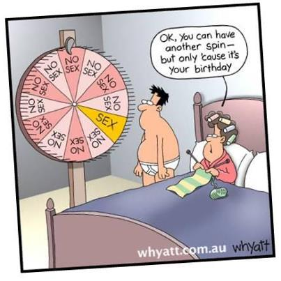 Wheel of position sex, small indian girls having sex