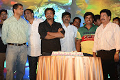 Puri jagannadh birthday celebrations-thumbnail-6