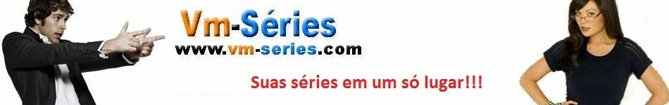 www.vm-series.com
