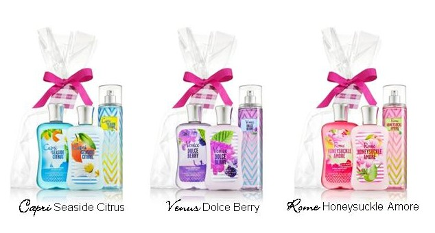 Mother s day gift guide bath body works signature