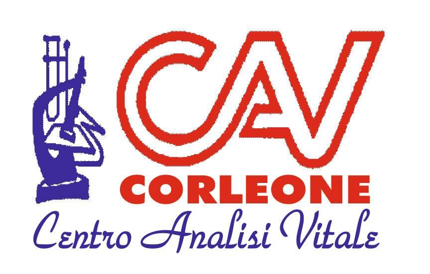 Per il mese di gennaio, esami del colesterolo gratuito al Centro Analisi Vitale di Corleone
