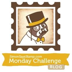 Simon Says Challenge