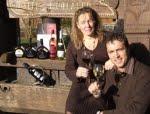 Privat-Weingut Schmitt Bergtheim/Franken 5 Weissweine und 1 Rotwein