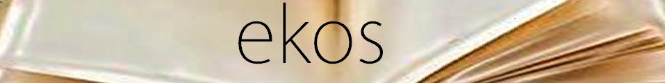 e-kos