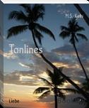 """Tanlines (erschienen in """"Waikiki Beach Storys"""")"""