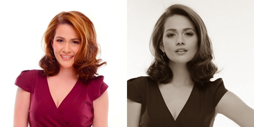 Bea Alonzo as Bobbie Salazar, the second child who is now successful in New York